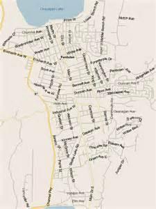 penticton canada map penticton map columbia listings canada