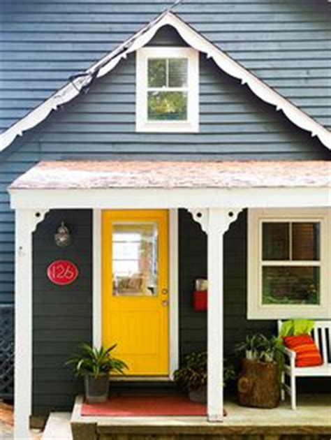 blue house yellow door 1000 images about blue house yellow door on pinterest