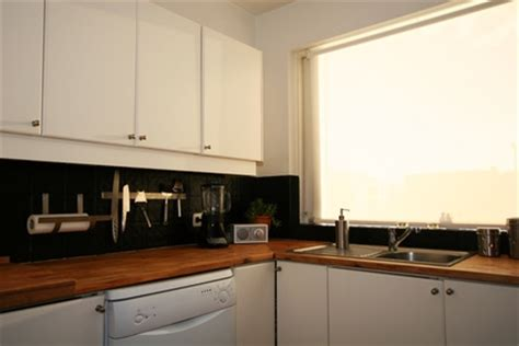 how to update kitchen cabinet doors on a dime how to update plain kitchen cabinet doors in french