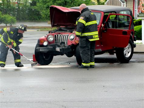 Jeep Hyannis Jeep Vs In Hyannis