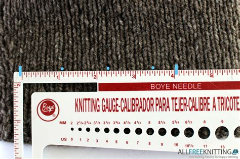 counting stitches in knitting knitting basics what is allfreeknitting