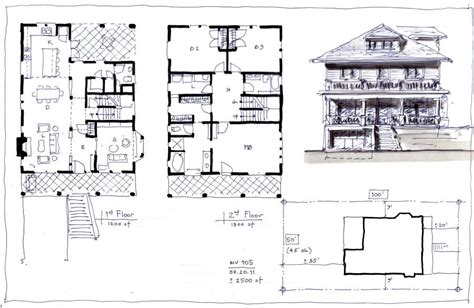 how big is 2500 square feet v house plans home design and style