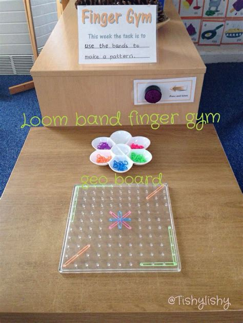 eyfs pattern lesson ideas 1000 images about fine motor activities on pinterest