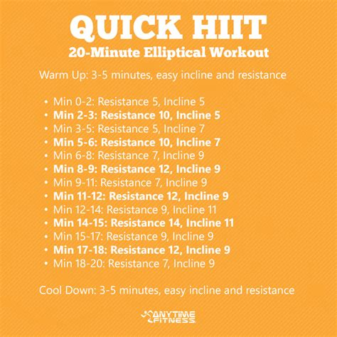 try a hiit work out today robin luthi
