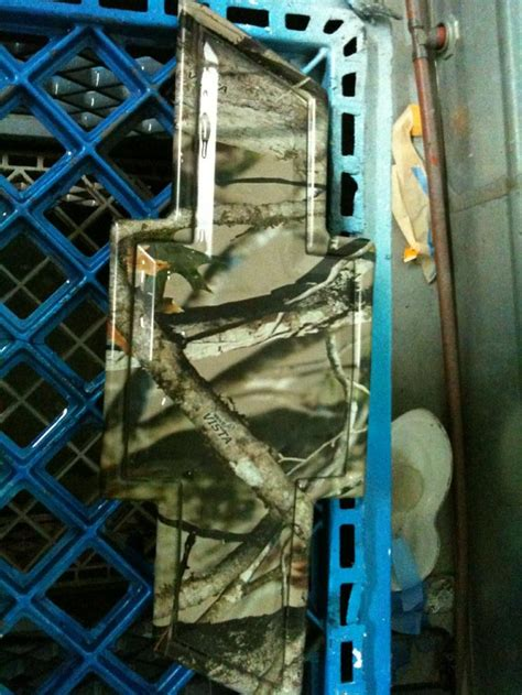 Stiker Camo Camouflage 138 17 best images about hydrodipped things on