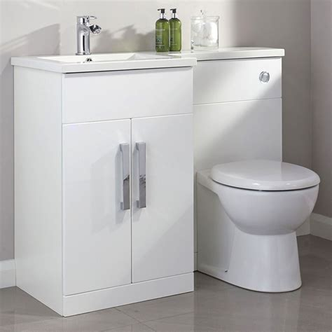 b q bathrooms toilet seats cooke lewis carapelle full pedestal basin toilet pack