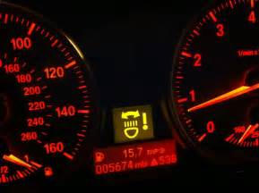help new warning light on dash what does it