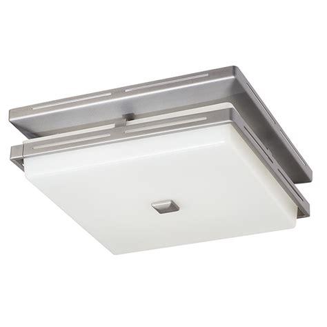 110 cfm bathroom fan broan decorative bathroom fan 110 cfm polished steel