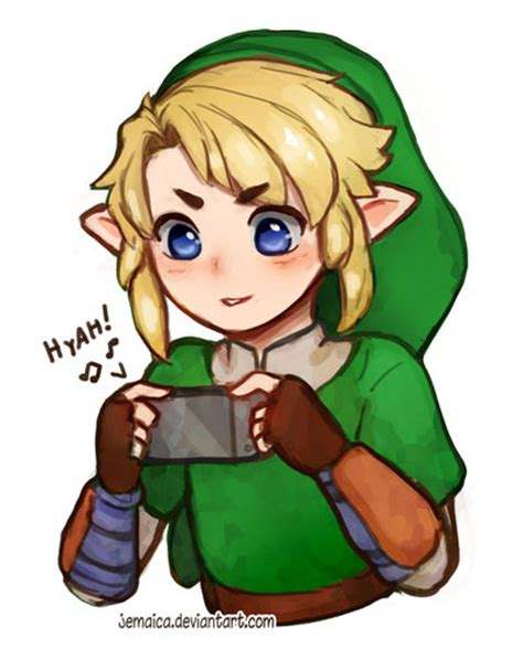 how to create a doodle link link doodle by jemajema on deviantart