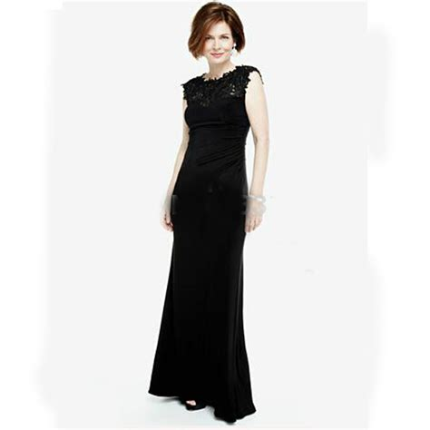 Discount Wedding Dresses And Nj by Bridal Dresses Stores In Nj Discount Wedding Dresses