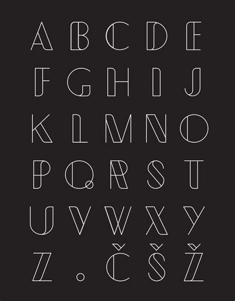 font design freeware 15 stylish free fonts for your 2014 projects
