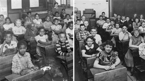 a step toward brown v board of education ada lois sipuel fisher and fight to end segregation books america s schools still separate and much unequal