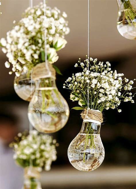 Flower To Decorate A Wedding by 25 Best Ideas About Wedding Decorations On