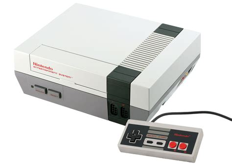 new nintendo console nintendo to reveal new nx console next year metro news