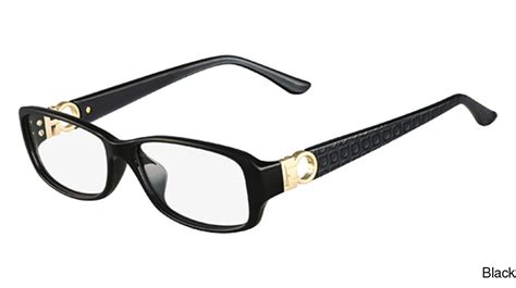 buy salvatore ferragamo sf2631 frame prescription