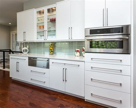 kitchen cabinets with long handles des moines iowa s highest quality custom homes by