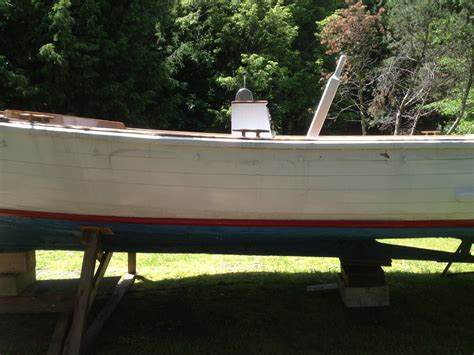 hinckley boats usa hinckley roustabout 1954 for sale for 15 000 boats from