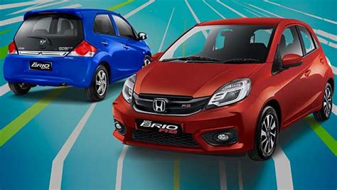 Kaos Honda Brio Sport Htam 2016 honda brio facelift likely to arrive in india by end of this year