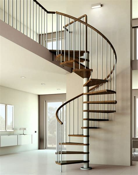 types of staircases different types of staircases ccd engineering ltd