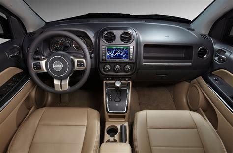 best auto repair manual 2009 jeep compass interior lighting jeep compass specs 2011 2012 2013 2014 2015 2016 autoevolution