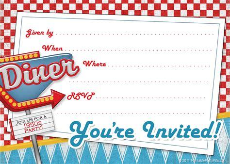 holiday party invitation template word cortezcolorado net