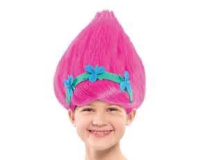 Home gt trolls poppy wig