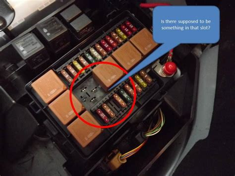 jaguar s type traction fault problems all at once dsc steering wheel top