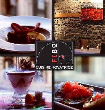 cocktail cuisine mol馗ulaire coupon rabais 20 pour 45 de cuisine mol 233 culaire et