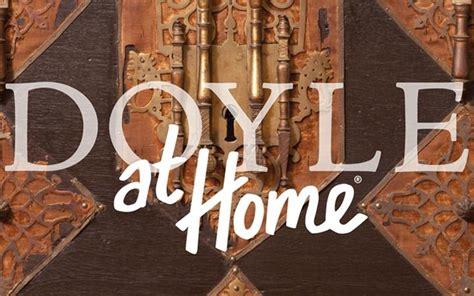 doyle auction house doyle auction house 28 images list of past auctions