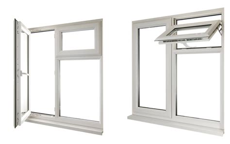 casement awning windows casement awning window 28 images casement and awning