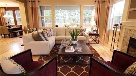100 home interiors cedar falls interior craftsman