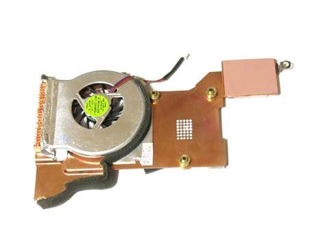 Fan Lenovo Thinkpad T40 T41 T42 T43 T43p ibm thinkpad t40 t41 t42 t43 t41p t42p t43p cpu fan ファン