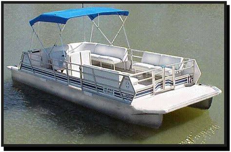 houseboat rentals lake anna va build your own boat hard top kits pontoon boat rentals