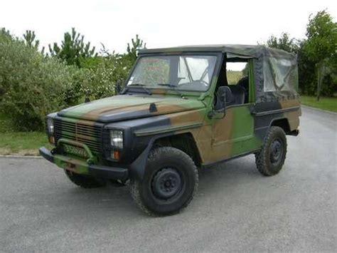 jeep peugeot peugeot p4 french jeep peugeot pinterest peugeot