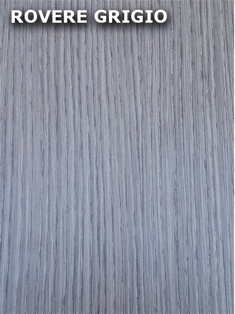 mensole rovere grigio mensola a muro in legno laminato quot rovere grigio quot