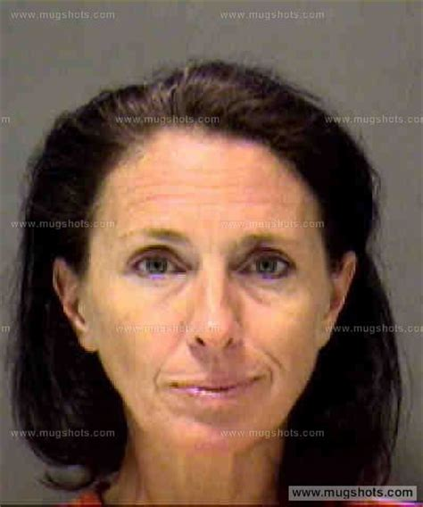 Arrest Records Sarasota County Bugatti Mugshot Bugatti Arrest