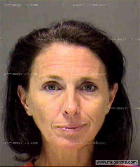 Sarasota County Criminal Record Bugatti Mugshot Bugatti Arrest Sarasota County Fl