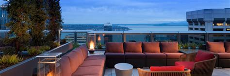 1 bedroom apartment seattle 1 bedroom apartments seattle premiere on pine