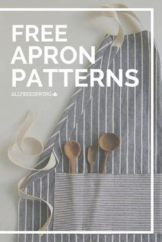 what are these pattern you have observed vintage apron patterns free 1940 s apron pattern sle