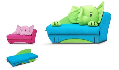 toddler flip out sofa flip out toddler couch bed modern home interiors a