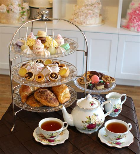 related keywords suggestions for high tea