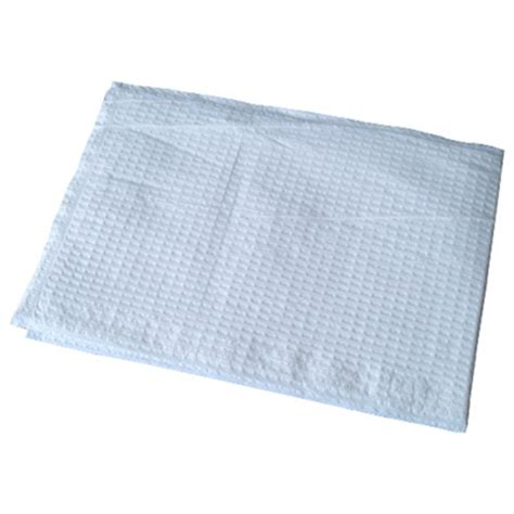Disposable Pillow Covers by Disposable Pillow Cover 5 Pack
