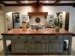 kitchen island base kits c b i d home decor and design asked and answered color