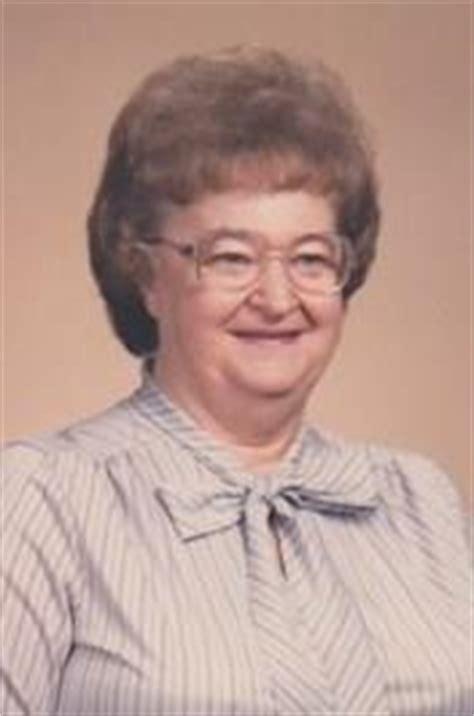 jeanette cox obituary osgood indiana legacy