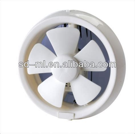 8 Inch Bathroom Exhaust Fan by 8 Quot Bathroom Exhaust Fan 8 Inch Exhaust Fan Buy 8