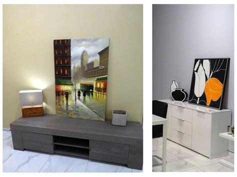 imagenes originales grandes 5 tips para decorar con cuadros originales
