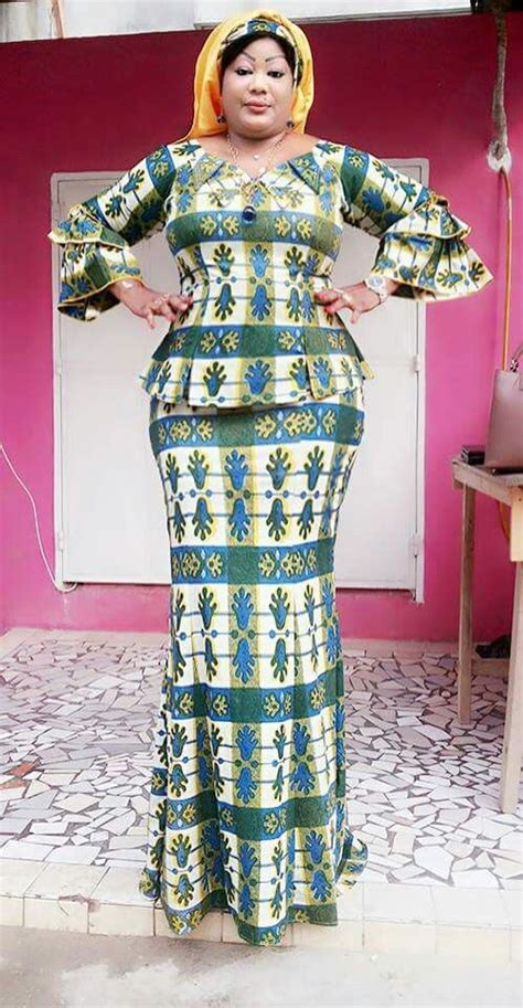 1000 ideas about ankara styles on pinterest ankara 1000 ideas about african outfits on pinterest african