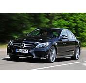 New Mercedes C220 BlueTEC Review  Auto Express
