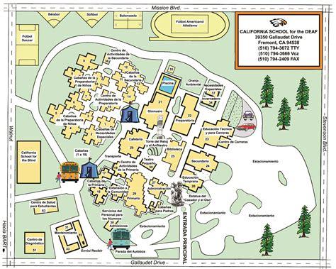 american boarding schools map 100 circuit of the americas map appendix 2017