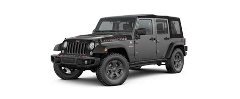 Jeep Build And Price Search Jeep Build And Price 2018 2019 Car Release And